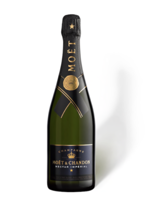 Nectar Imperial Moet Chandon