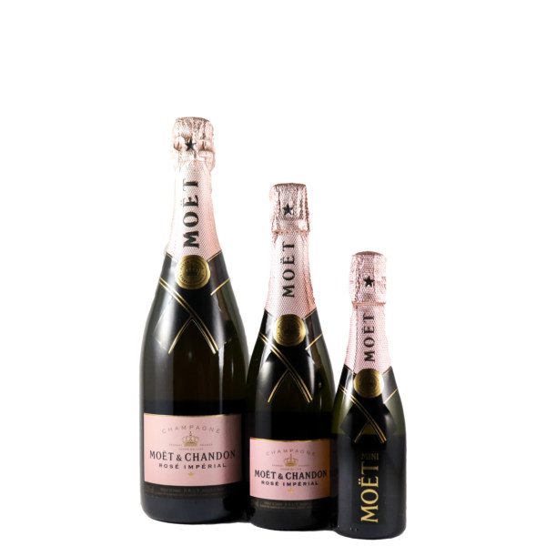 Maten champagnes
