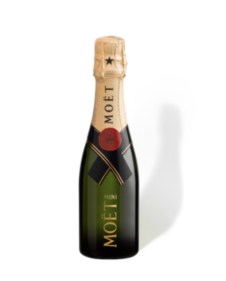 Mini Moet Chandon Brut