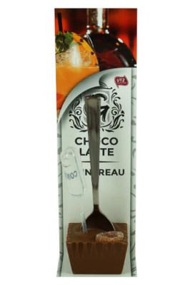 HOT CHOC Cointreau
