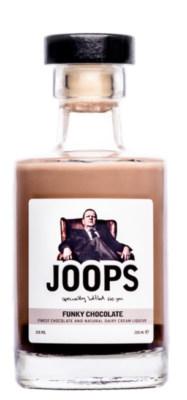 JOOPS - Funky Chocolate