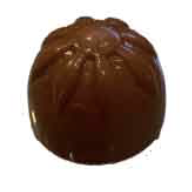 Pistache bonbon Villa Chocola